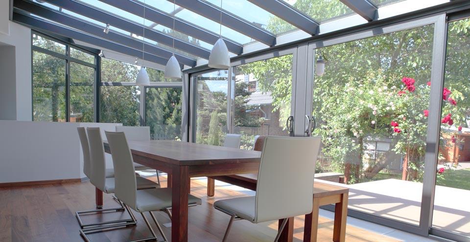 conservatories-slide