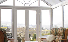 Thornton Conservatories
