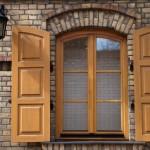 open-blinds-window