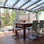 steel-garden-room.