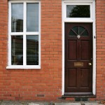 timber-window-and-door
