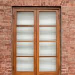 timber-window