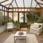 wood-gardenroom