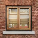 wood-window-closed-blinds