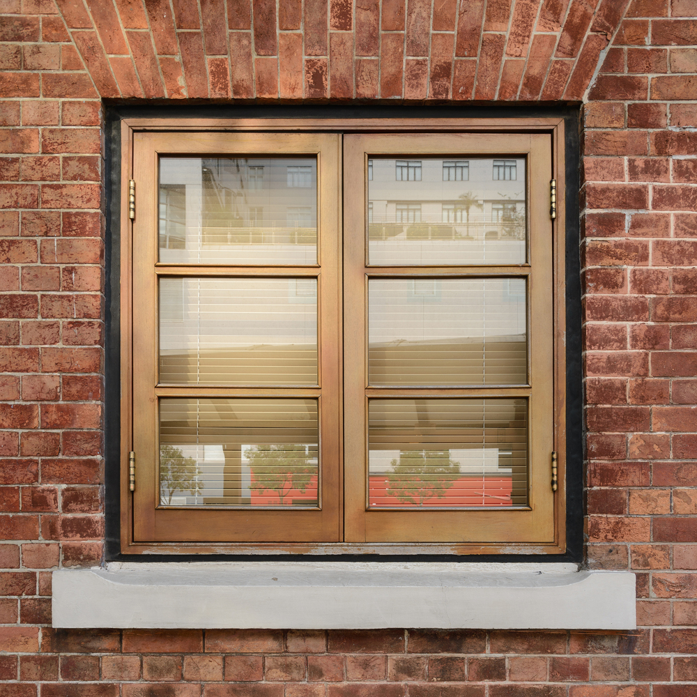 Wooden Windows Of Timber Doors Windows Conservatories Huddersfield Leeds