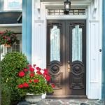 period-venetian-door