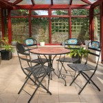 sunny-table-conservatory