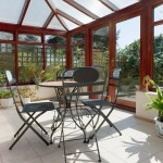 sunny-timber-conservatory